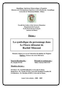 20 dissertations la guerre pdf printer